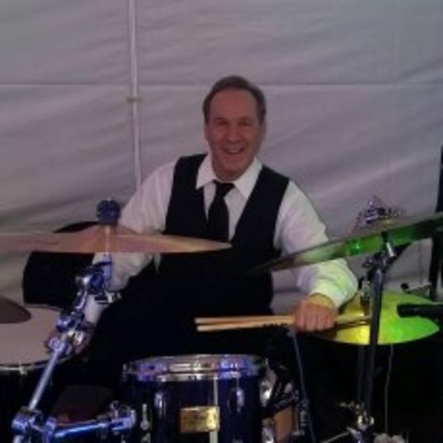 Gary Berman