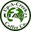 Up-A-Creek Coffee Co.