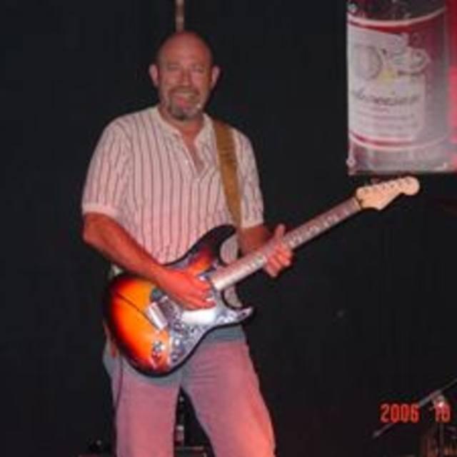 Sam Holt Band - Southern Angels