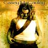 The Casey McCauley Band