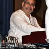 Dr Bobby C