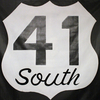 41SOUTH