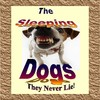 The Sleeping Dogs