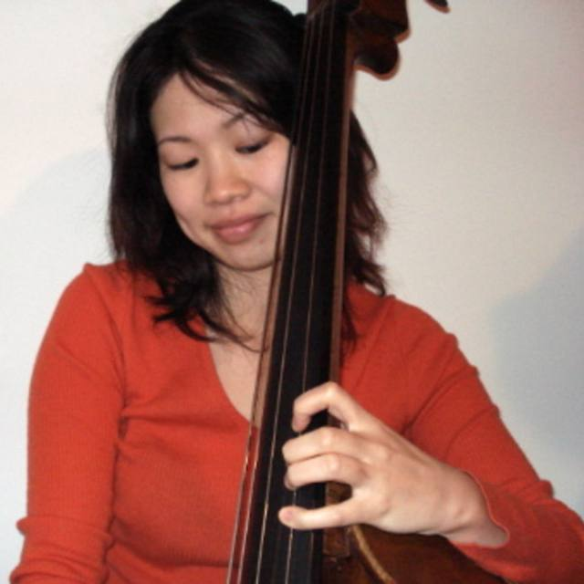 yuki-bass