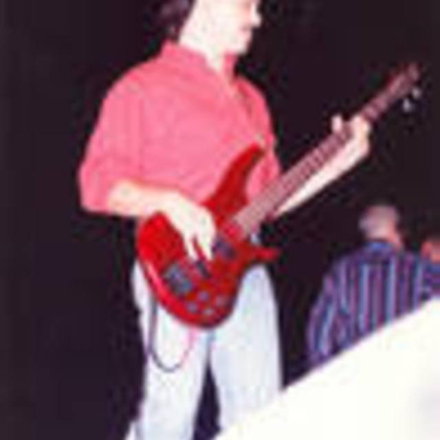 bassman1963