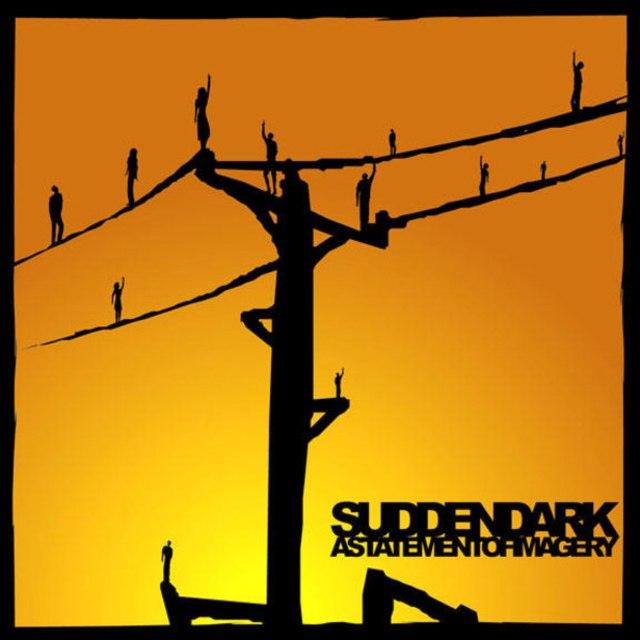 Sudden Dark