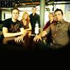 The Brian Howard Band