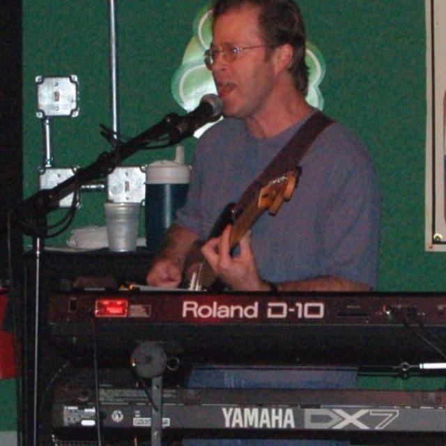 David Ashman