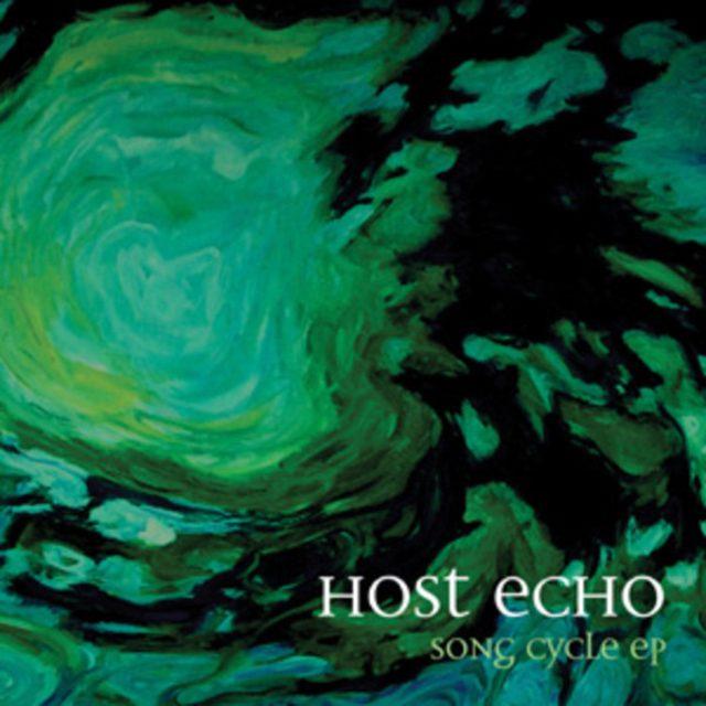 Host Echo