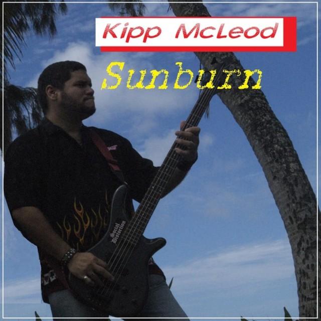 KippMcLeod