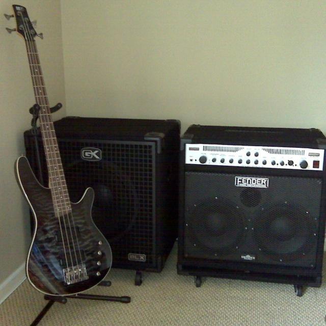 bassplayerbill