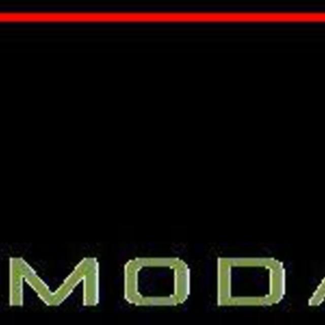 ntrMODAL