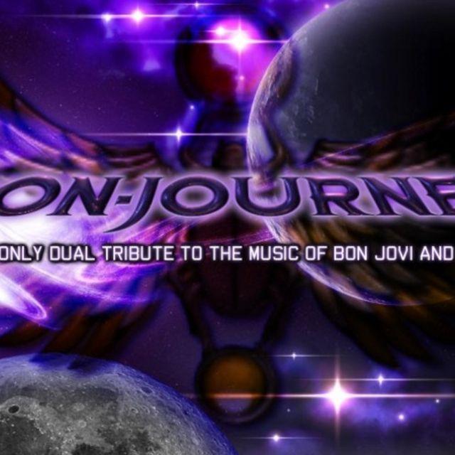Bon-Journey