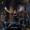 DrummerDaveJD
