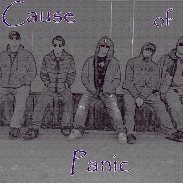Cause of Panic