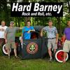 HardBarney
