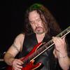 ROBERT- rock-metal guitarist