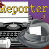 The New Reporters
