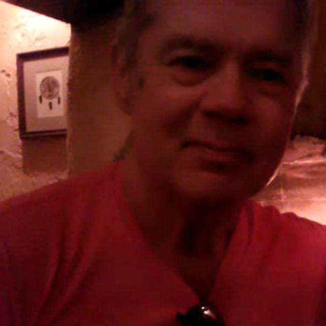 Mark Douglas Shepard
