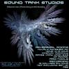 sound tank studios 78666