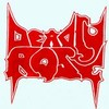 deadly rose