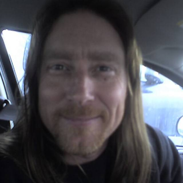 MichaelMelochick