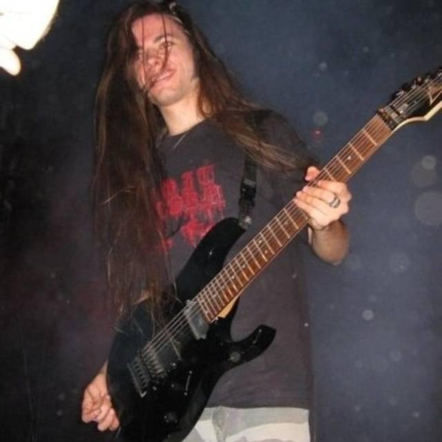 CoreyKrick