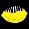 LemonBone