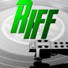 riffmonger