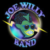 Joe Willy Neckbone & the Fishheads