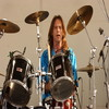 drums001