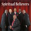 TheSpiritualBelievers