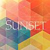 SunsetKid