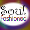 Soul Fashioned_Tracy n Peg Smith
