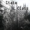 StateClass