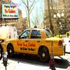 Cross Town Cabbies