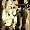 banjogirl3
