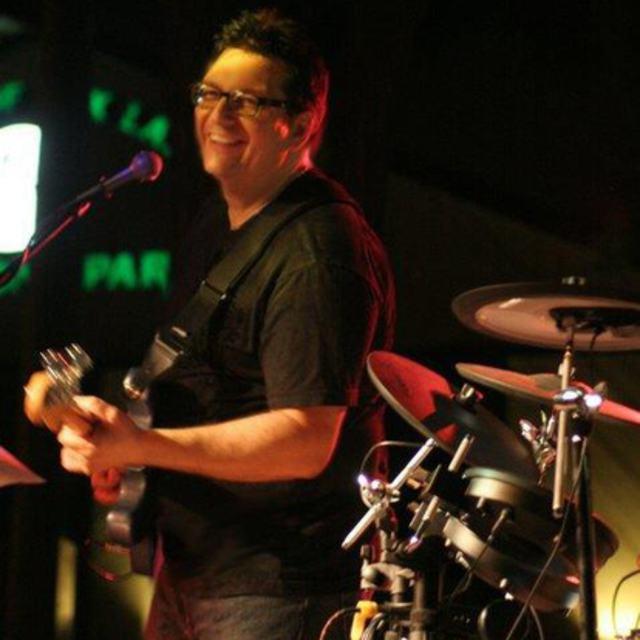 Ron Romero