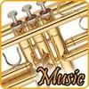 Trumpet4Christ