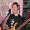 Mark_on_the_Bass