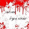 Dear Cyanide