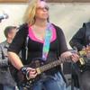 Guitar Girl 28