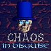 Chaos In Disguise