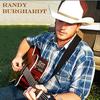 RandyB13