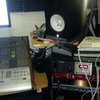 Soundboy3