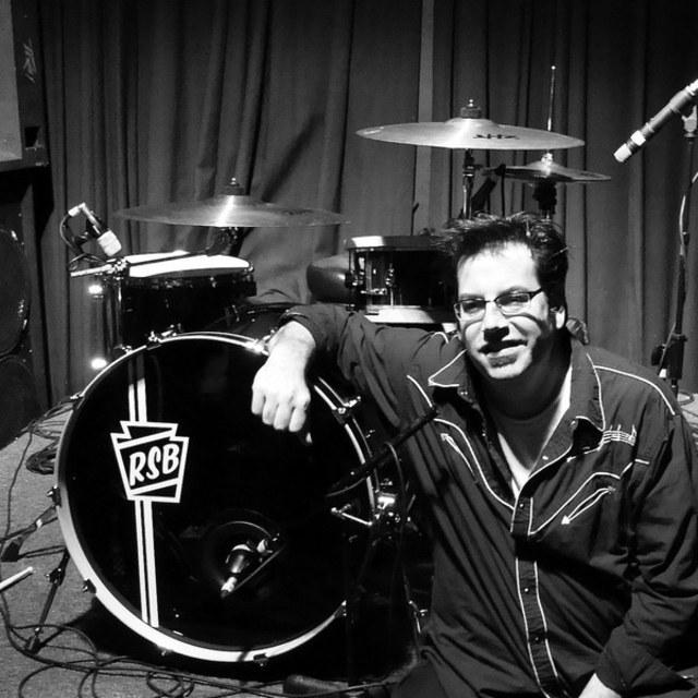 drumboy65