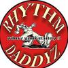 Rhythm Daddyz