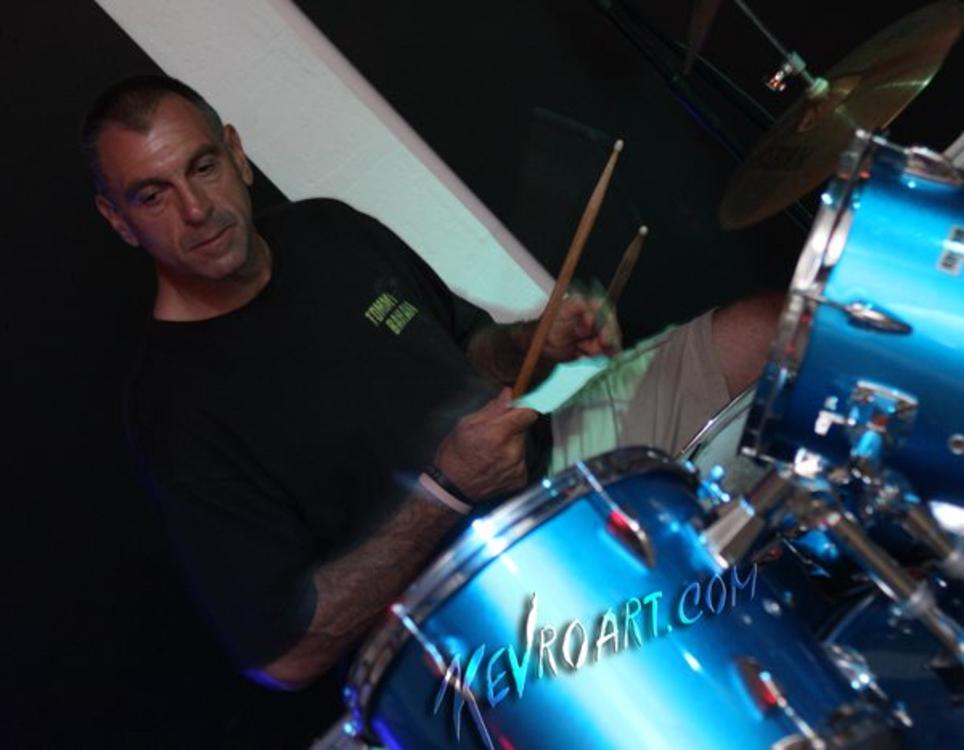 Pc Drums Boynton Beach Fl