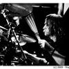 DrummerSteveKilroy