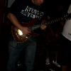 GuitarJoeSI